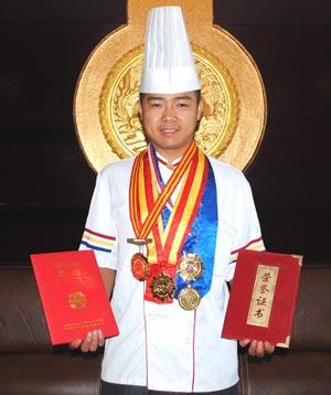rankbet官网 1