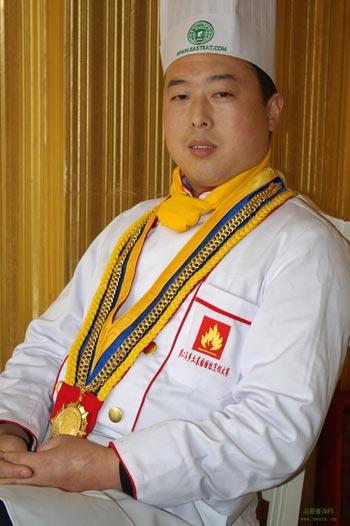 太阳娱乐集团官网 2