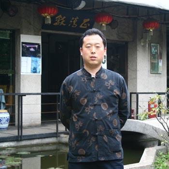 美高梅游戏官网娱乐 5